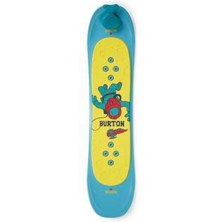 Riglet Snowboard [2020]