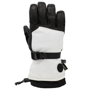 Women's GORE Winterfall Glove