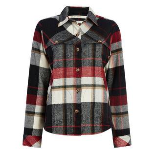 Women's Oxbow Bend Eco Rich Shirt