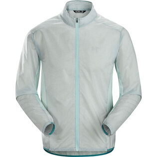 Men's Incendo SL Jacket