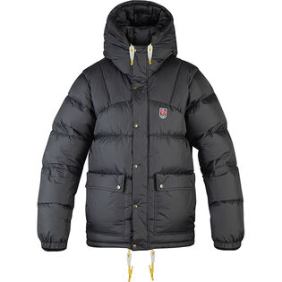 Men's Expedition Down Lite Jacket