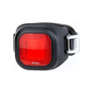 Blinder Mini Chippy Rear Bike Light