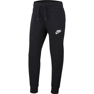 Junior Girls' [7-16] Sportswear Jogger Pant