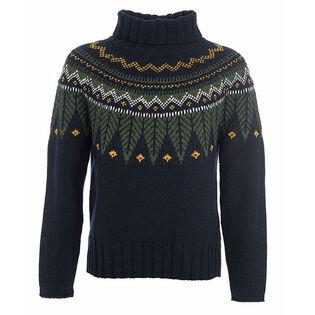 Women's Hebden Knit Sweater