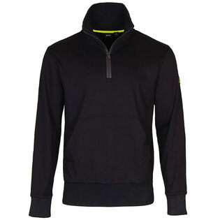 Men's Sidney 24 Sweatshirt
