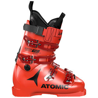 Men's Redster Team Issue 150 Lifted Ski Boot [2021]