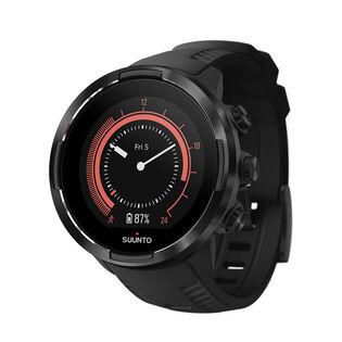 Suunto 9 Baro Multi-Sport GPS Watch