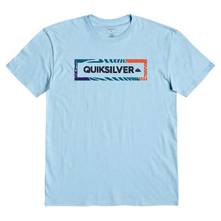 Junior Boys' [8-16] Wise Advice T-Shirt