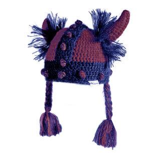 Babies' [0-24M] Viking Hat