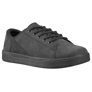 Juniors' [3.5-7] Davis Square Oxford Shoe