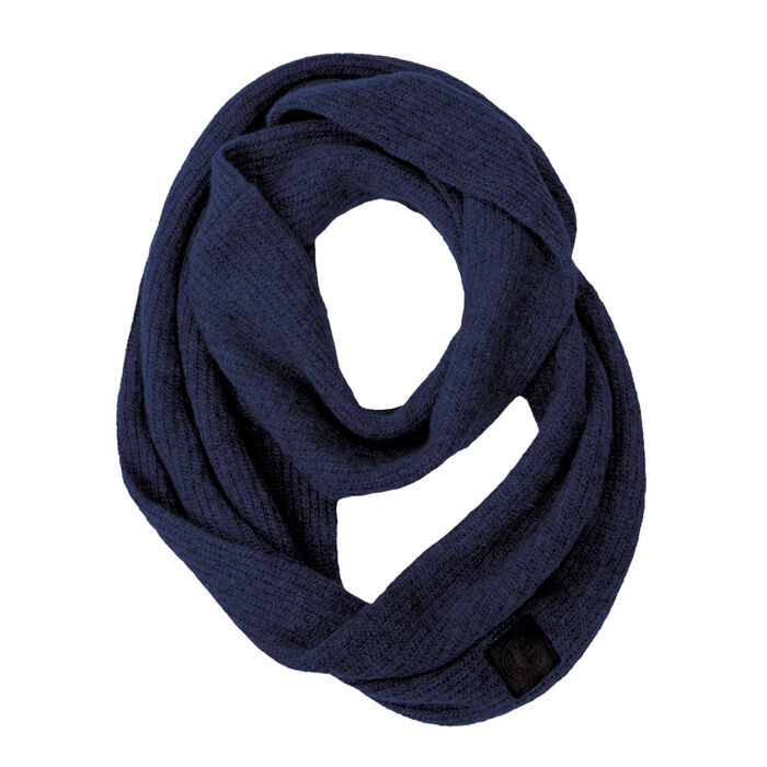 Women's Cashmere Infinity Scarf