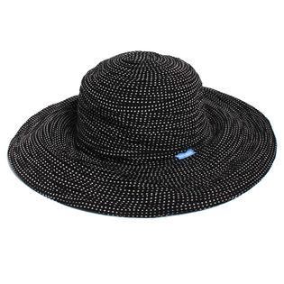 Women's Scrunchie Hat