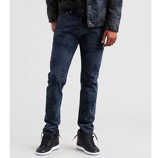 Men's Justin Timberlake 501® Original Fit Jean