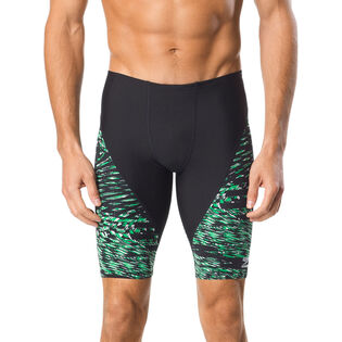 Men's Flow Force Jammer