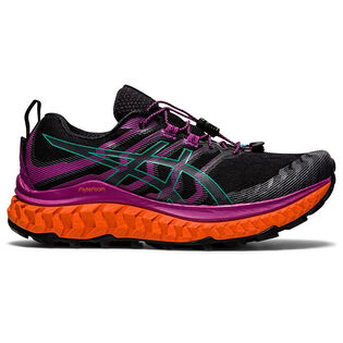 Women's Trabuco™ Max Trail Running Shoe
