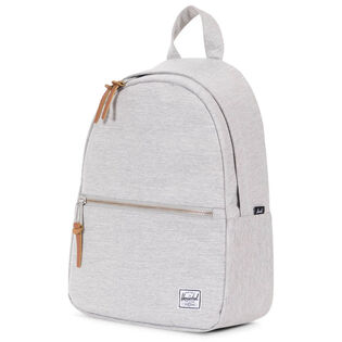 Town XS Backpack