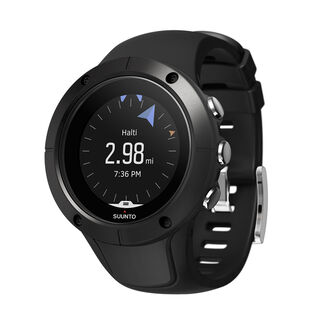 Montre GPS multisport Spartan Trainer