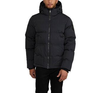 Men's Olwen Jacket