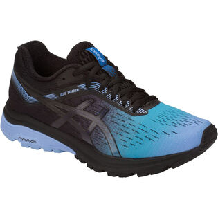 Women's GT-1000™ 7 Running Shoe