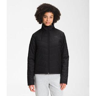 Women's Tamburello Jacket