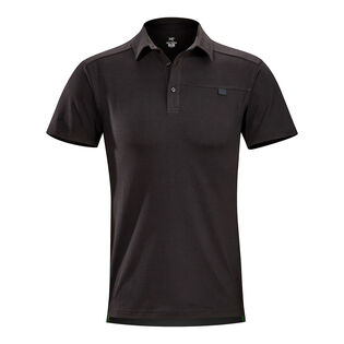 Men's Captive Polo