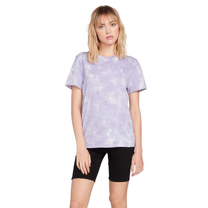 Women's Clouded T-Shirt
