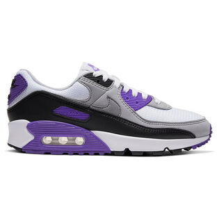 Women's Air Max 90 Shoe