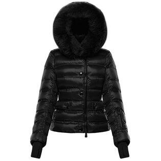 Women's Armotech Jacket