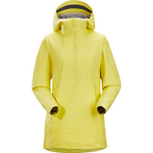 Women's Venda Anorak Jacket