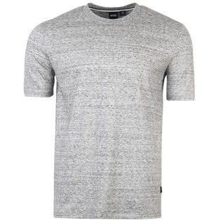Men's Tiburt 131 T-Shirt