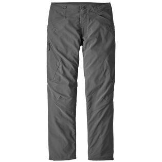 Pantalon d'escalade RPS pour hommes