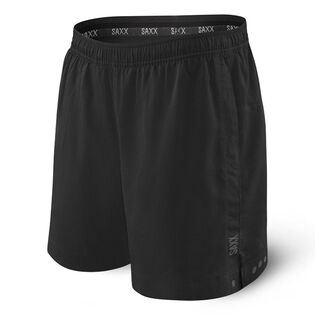 Men's Kinetic 2-In-1 Sport Short