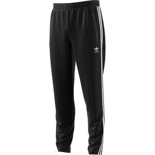 Pantalon de survêtement BB pour hommes