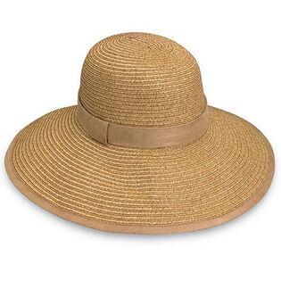Women's Celeste Hat