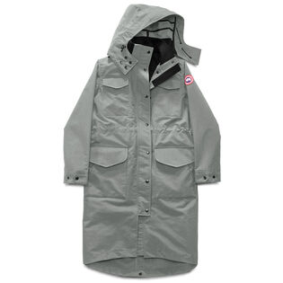 Women's Portage Jacket