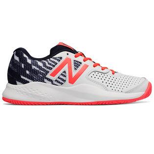 Women's 696 Tennis Shoe