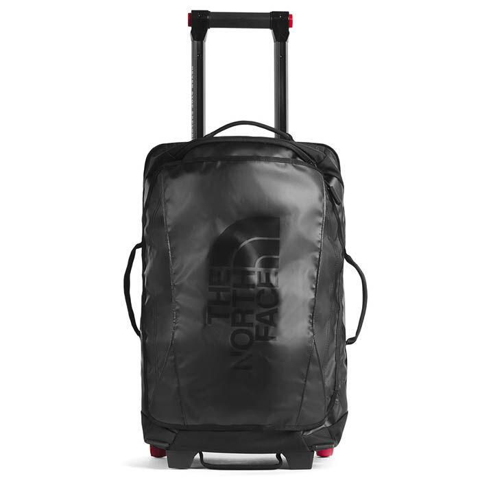 Rolling Thunder Wheeled Duffel Bag (22