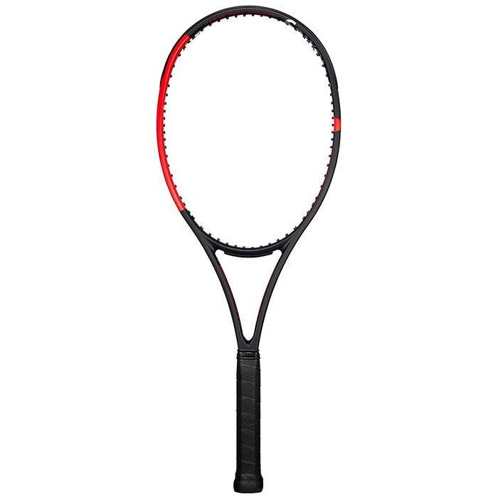 CX 200 Tennis Racquet Frame