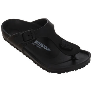 Juniors' [12-3.5] Gizeh Essentials Sandal