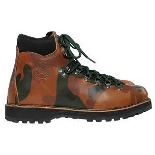 Unisex Roccia Vet Boot