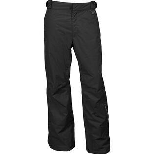 Men's Element Pant (Short)