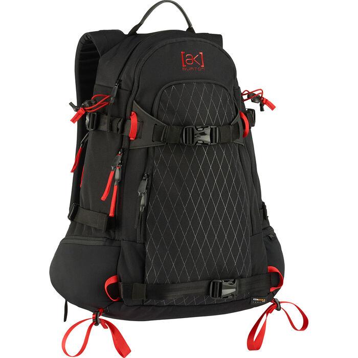 [AK]® Taft 28L Backpack