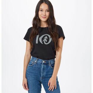 Women's Ten Classic T-Shirt