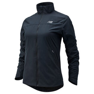 Women's Accelerate Protect Jacket