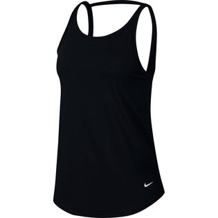 Women's Soft Tank Top