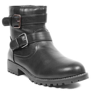 Juniors' [13-5] Gain Boot