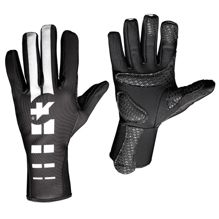 Gants S7 Early Winter