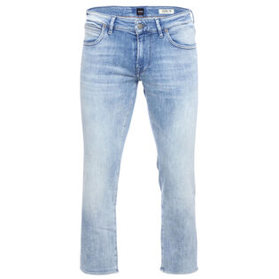"Men's Orange24 Barcelona Jean (32"")"