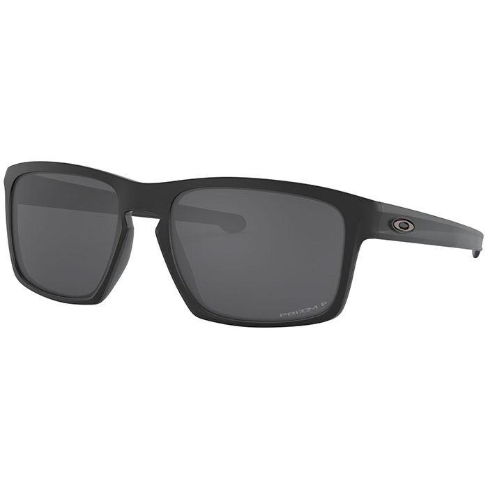 Silver™ Prizm™ Polarized Sunglasses