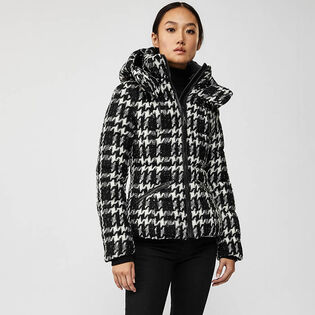 Women's Madalyn Jacket